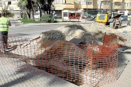 El gas natural abastece ya en Eivissa a 10.000 personas y continuará su expansión este año