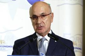 Duran Lleida renuncia a la presidencia del Comité de Gobierno de UDC