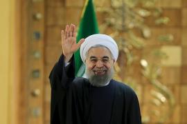 Entra en vigor el pacto que desactiva el riesgo de un Irán con armas atómica