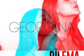 El 'Dilema' de Georgina recala en La Movida