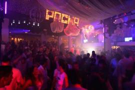 El Grupo Pacha inicia su expansión por Asia al abrir un establecimiento en Macao