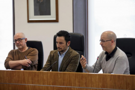 Vila desestima las alegaciones del PP y aprueba su presupuesto para 2016