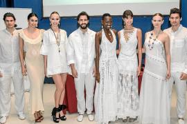 La moda Adlib presenta su 45 edición en Fitur de la mano de sus diseñadores