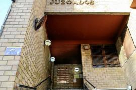 La Policía Nacional detiene en Eivissa a tres ciudadanos chinos con documentos falsos