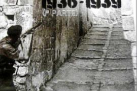 Mañana se estrena el documental 'Pitiusas1936-1939' de José Luis Mir