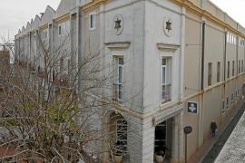 La Red Asistencial Juaneda cumple 10 años en Menorca