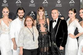 La moda Adlib triunfa en Madrid