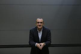 Yllanes, propuesto para coordinar una comisión sobre corrupción