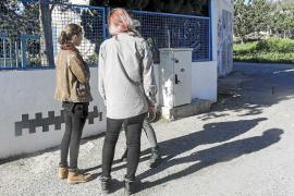 Atención psicológica gratis para familias de Eivissa en situación de conflicto