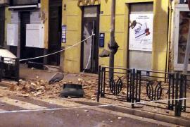Un terremoto de 6,3 grados en el mar de Alborán se percibe en Andalucía  y Melilla
