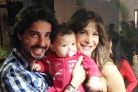 Fallece el productor español  Jorge Monje en Miami