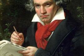 'II Festival Beethoven' en el Centre de Cultura Sa Nostra de Palma