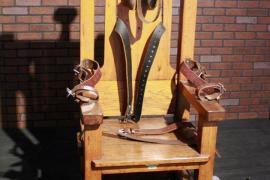 El Supremo de EEUU rechaza derogar la pena de muerte en todo el país