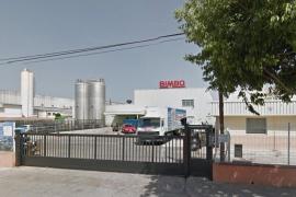 Bimbo cierra su fábrica de Palma y presenta un  ERE a 34 trabajadores