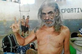 Los familiares de Marí Cabrales lamentan el estancamiento del caso