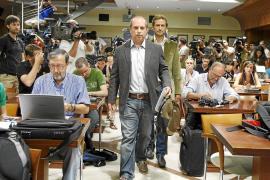 Los controladores dispuestos a cerrar un acuerdo con AENA «hoy mismo»