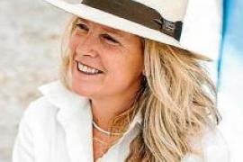 La editorial Harper Collins publicará en Estados Unidos un libro de recetas de Eivissa