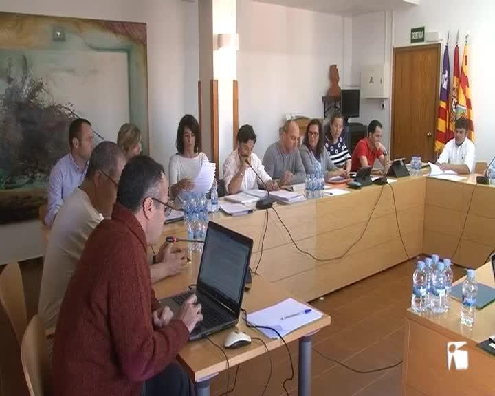 VÍDEO: El Consell de Formentera niega haber omitido su rendición de cuentas anual