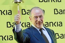 Un centenar de clientes de Bankia en Balears podrá recuperar lo invertido