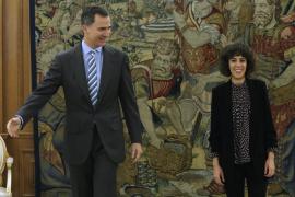 La Casa del Rey reafirma su «absoluto respeto» a la independencia judicial