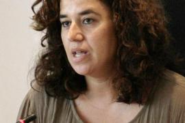 PSIB: «Es más importante que nunca que los tribunales lleguen hasta el final»