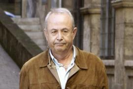 «Yo no he conseguido nada, se ha hecho», afirma el juez Castro