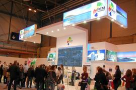 Eivissa reconquista  el mercado europeo