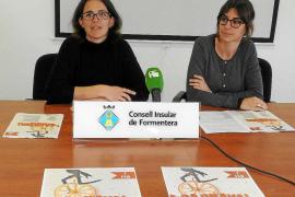 El Carnaval de Formentera regresa a Sant Francesc