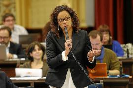 El Govern deja de pagar el 'nivel 33' y excargos del PP preparan una demanda colectiva
