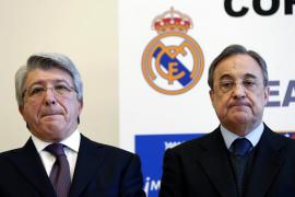 La FIFA concede la cautelar al Real Madrid y al Atlético de la sanción por fichajes de menores