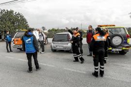 La búsqueda de Raimon Bono se mantiene activa 10 días después de su desaparición