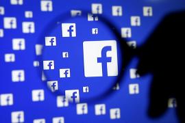 Facebook prohíbe la venta de armas a través de su red social