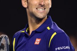 Djokovic somete a Murray y consigue su sexto título en Australia