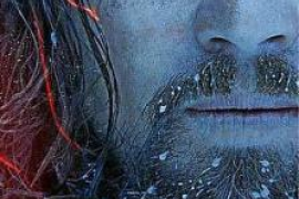 El renacimiento de DiCaprio