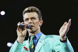 Bowie divide su patrimonio entre su familia y pide esparcir sus cenizas en Bali