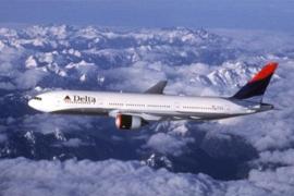 Una pelea entre miembros de la tripulación obliga a desviar un avión