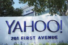 Yahoo pierde 4.036 millones y anuncia el cierre de su oficina en Madrid