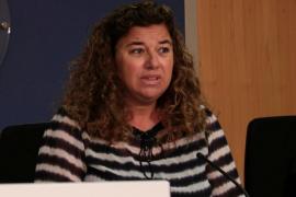 El PSIB pide «tranquilidad» a Podemos