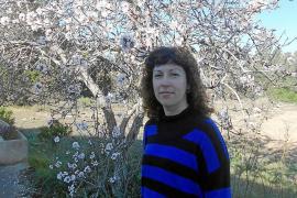 María Teresa Ferrer, nueva presidenta de la OCB de Formentera