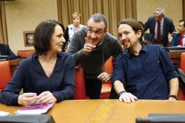 El PP gana las elecciones y Podemos adelanta al PSOE, según el CIS