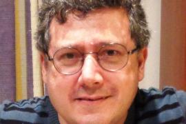 Allegados al profesor desaparecido en Eivissa recuerdan que la búsqueda sigue activa