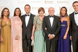 Fallece Nieves Prats a los 69 años