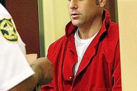 Anulan la sentencia de muerte contra el español Pablo Ibar