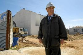 """Sebastià Triay: """"No resulta fácil ser hotelero en Menorca"""""""