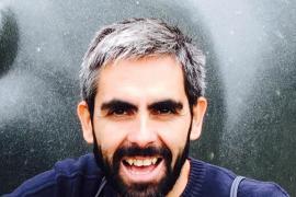 Francisco Copado nuevo director gerente de la Fundació Pilar i Joan Miró