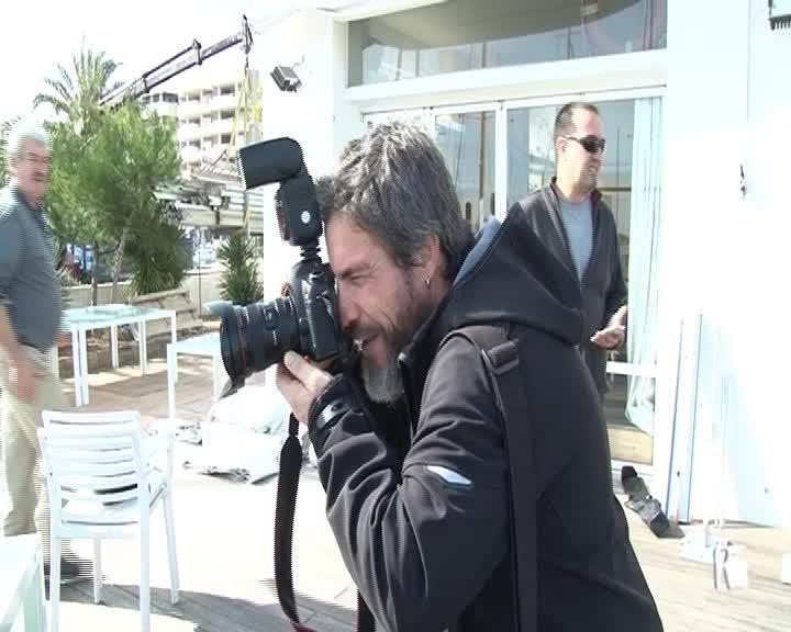VÍDEO: Las cofradías de Eivissa se unen bajo la nueva etiqueta de la marca Peix Nostrum