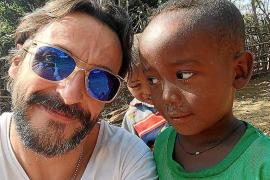 Formentera colabora en la mejora de la visión de los habitantes de Pawe, Etiopía