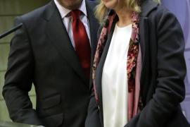 El ministro de Justicia respeta la decisión del juez sobre los titiriteros