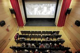 Can Jeroni apuesta fuerte por el cine