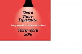 Invierno cultural en Formentera